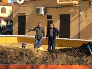 20180130 Obras Los Barrios5